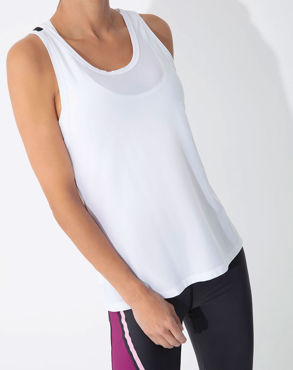 recogido oficial de ventas calientes nueva especiales Mujer | Punto Blanco