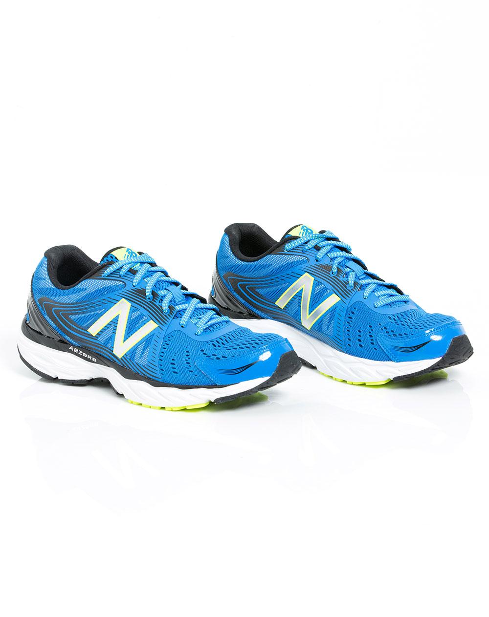 Dek - Zapatillas para hombre azul azul, color azul, talla 39.5