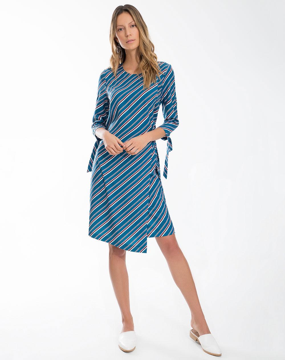 9667633a60 ... image    wcsstore CrystalCo CAT AS PBC ES-CO Imagenes Mujeres  Faldas Vestidos Morelli 1000x1263 Vestido-Mujer-Morelli-Azul-5105-Frente- Punto-Blanco.jpg  ...