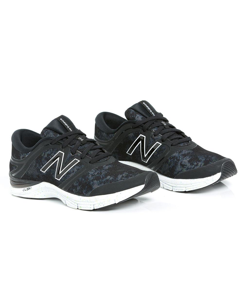 New Balance 711 Infantil