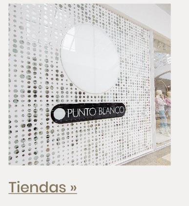 LANDING-SOSTENIBILIDAD-TIENDAS